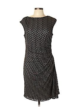 Boston Proper Casual Dress Size 12
