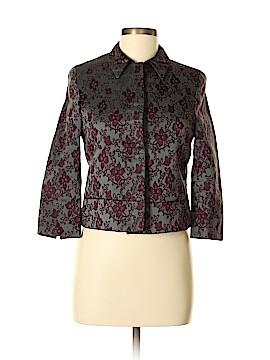 Isabel Ardee Jacket Size 8