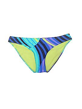 Aerie Swimsuit Bottoms Size 5X (Plus)