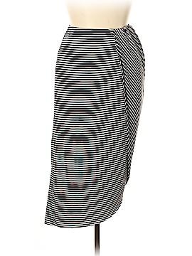 Gibson Latimer Casual Skirt Size XL