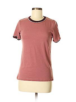 Brave Soul Short Sleeve T-Shirt Size M