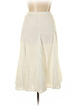 Madison Studio Casual Skirt Size XL
