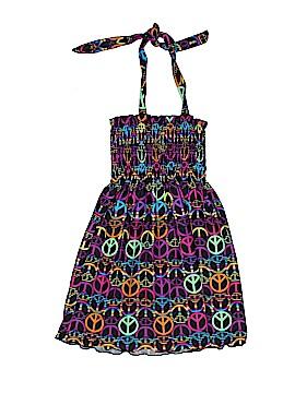 Girlfriends Dress Size 4T