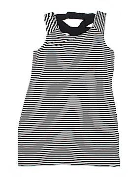 Saint Tropez West Casual Dress Size XL