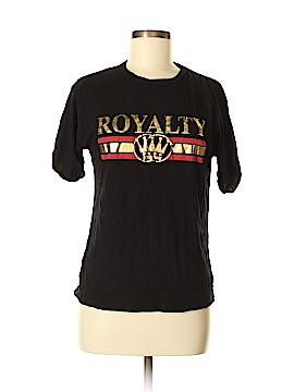 Fashion Nova Short Sleeve T-Shirt Size M