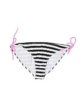 Deb Swimsuit Bottoms Size L