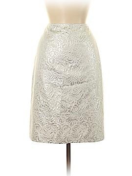 Teri Jon by Rickie Freeman Formal Skirt Size 4