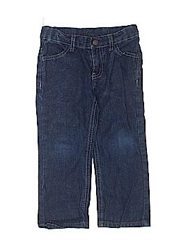 Nautica Jeans Size 3T