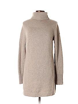 Tahari Wool Pullover Sweater Size L