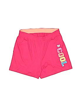 Faded Glory Shorts Size 10 - 12