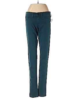 Flying Monkey Jeans 25 Waist