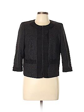 Ann Taylor LOFT Jacket Size 12 (Petite)