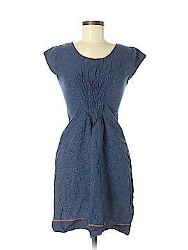 Mata Traders Casual Dress Size M