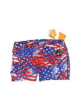 Avia Athletic Shorts Size 10 - 12