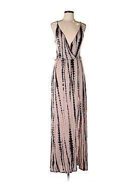 K Too Casual Dress Size L