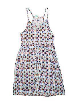 Roxy Dress Size 10