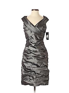 Cachet Cocktail Dress Size 8