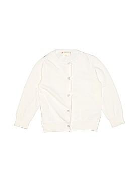 Crewcuts Cardigan Size 3
