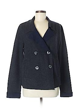 HWR Jacket Size M