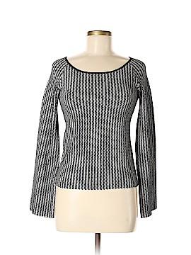 Armani Collezioni Pullover Sweater Size 6