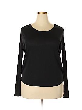 Bella Long Sleeve T-Shirt Size XL