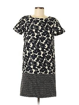 Weekend Max Mara Casual Dress Size 2