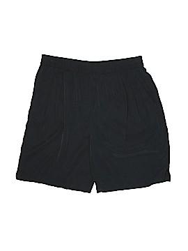 Trouve Shorts Size M