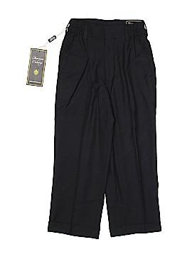 American Exchange Dress Pants Size 4