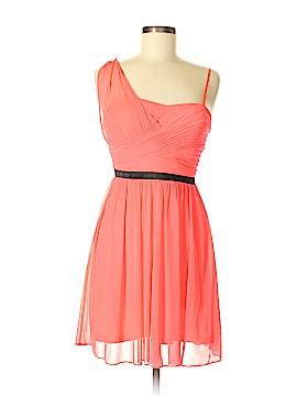 Hailey Logan Cocktail Dress Size 7 - 8