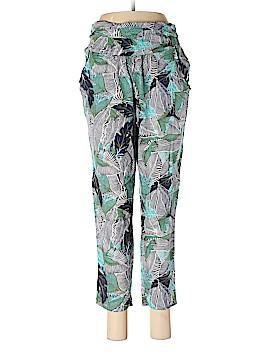 Roxy Casual Pants Size M