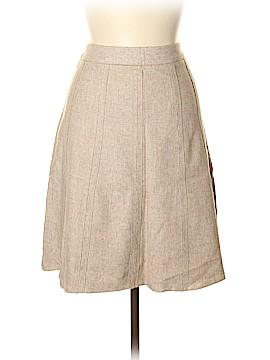Merona Wool Skirt Size 10