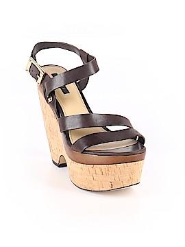 Rachel Zoe Heels Size 9 1/2