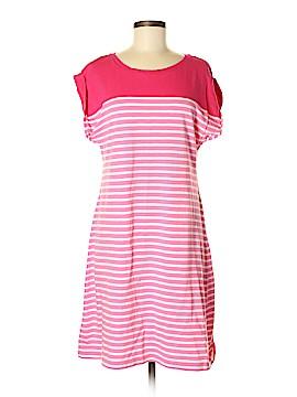 Wonder Casual Dress Size M