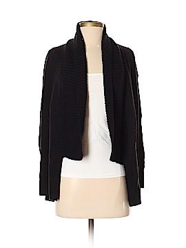 Ann Taylor Wool Cardigan Size XS (Petite)