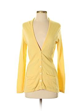 Banana Republic Cashmere Cardigan Size S