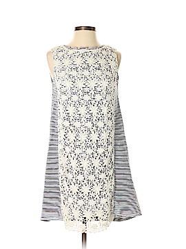 Lili Wang for Lili's Closet Casual Dress Size XS