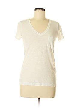 Madewell Short Sleeve T-Shirt Size XXS