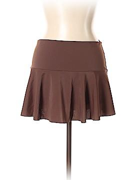 Victoria's Secret Active Skirt Size L