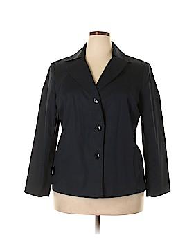 A LINE ANNE KLIEN Blazer Size 16