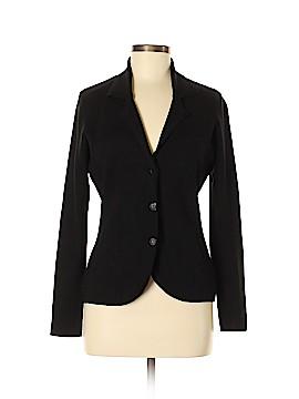 Cyrus Jacket Size M