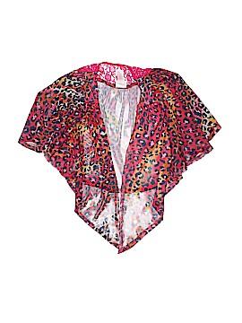 Justice Kimono Size 7