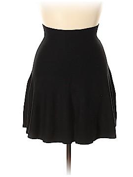 Rue21 Casual Skirt Size Lg - XL