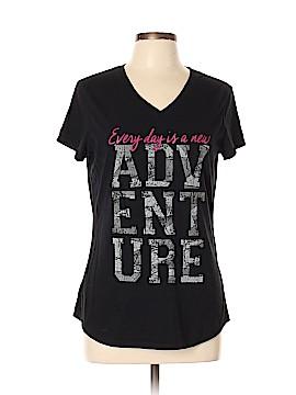 Tek Gear Active T-Shirt Size L