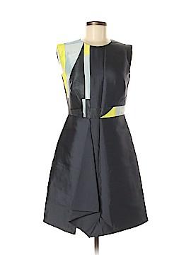 Raoul Cocktail Dress Size 6