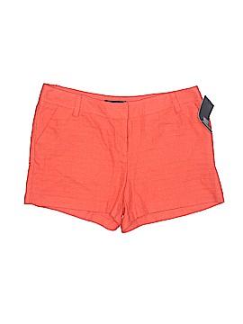Mossimo Khaki Shorts Size 10