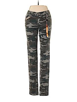Tinsel Jeans 26 Waist