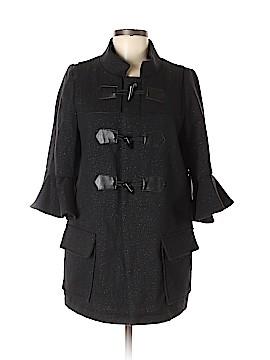 Princess Vera Wang Coat Size M