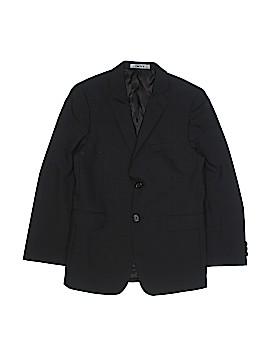 DKNY Wool Blazer Size 14