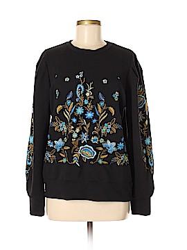 Drew Sweatshirt Size M