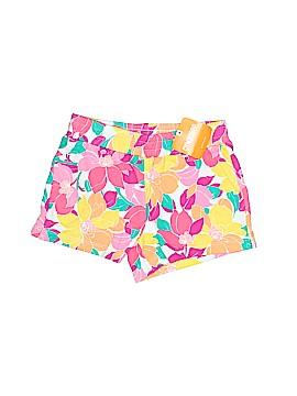 Gymboree Shorts Size S (Kids)